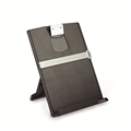 3M Document Holder DH340 Desktop
