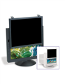 3M Filter Pf190 Privacy 19 NotebookLcd Screens LaptopLcd