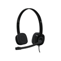 Headset H151 Stereo