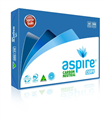 Aspire A4 Copy Paper 80Gsm Bright White Carbon Neutral Australian Made