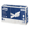 0148430 Tork Paper Hand Towel H2 Advanced Interfold 185 SheetsPack 0148430