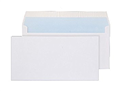 140080 603318 Envelopes For Laser Printers  Peel  Seal Dl 110 X 220Mm 15520 Sub 6033113  Bx500  Ctn6