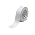 3M Slip Resistant Tread 220 Resilient 25mm x 182m Clear Roll