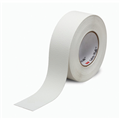 3M Slip Resistant Tread 280 SafetyWalk Resilient 25mm x 182m White Roll