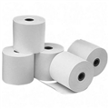 57X70 Thermal Cash Register  Rolls 55770E 141855188344 T5770