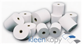 Kleenkopy Cash RegisterAdding Machine Rolls 37 X 70Mm Bkk3770  Each  Ctn48