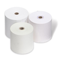 KleenKopy POS Thermal Rolls 57 x 35mm Each  Ctn20