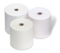 POS Thermal Rolls 57 X 57Mm 188343 TKK5757  Each  Ctn48