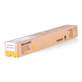 15K Yellow Toner MX2300N2700N3500N4500N