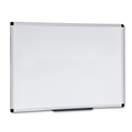 Aspire Whiteboard Aspire Commercial 900 X 600Mm