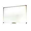 Aspire Whiteboard Aspire Commercial 1500 X 900Mm