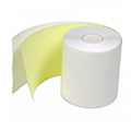 76X70 2 Ply Irc Kitchen Printer Rolls Each  Ctn50