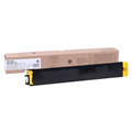 10K Yellow Toner MX2310U2614N3114N
