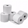 POS Thermal Rolls 57 x 40mm Ctn50