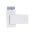 140160 603331 Peel  Seal DL 220 X 110Mm  Pocket White 20660  Bx500  Ctn6