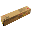 10K Yellow Toner MXc310311380381