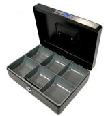 Safes Cashboxes  Cash Drawers